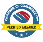 United States Chamber of Commerce - Online Certified
