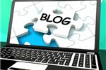 Small Business Blogging: Words and Numbers Matter