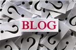 7 Questions Before You Blog