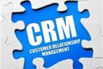 A Simple 3-Point Strategy to Optimize Your CRM Software