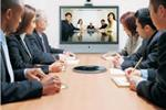 Leveraging Video Communications for Business