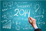 Prepare Your 2014 Marketing Strategy for the Front Lines