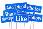 Promoting your Facebook Page: 5 Steps to Building Your Ideal Fanbase