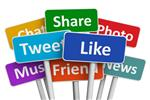 Small Business & Social Media: What Should You Post?