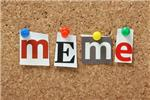 Viral Yet Volatile: Meme Marketing and the Modern Web