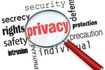 Why Businesses Should Focus on Customer Privacy
