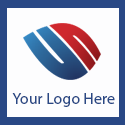 Vertical Logic Llc