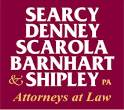 Searcy Denney Scarola Barnhart and Shipley