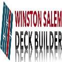 Winston Salem Deck Builders