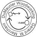 DuMaurier Woodworking