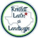 Rowlett Lawn & Landscape