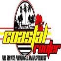 Coastal Rooter - San Diego Plumber