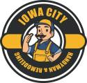Iowa City Handyman & Remodeling