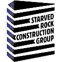 Starved Rock Construction Group