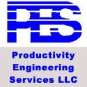 Productivity Engineering Services LLC