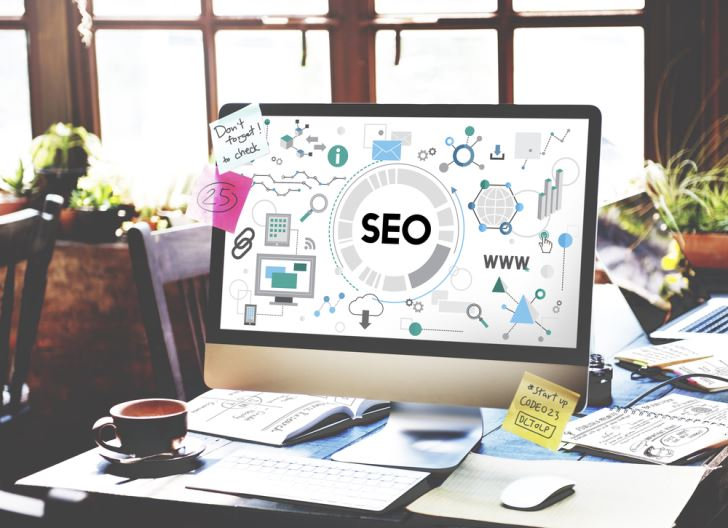 Do you have a local SEO strategy for your small business? If not, you could be losing out on market share in your local area, especially if your competitors are implementing this type of strategy.
