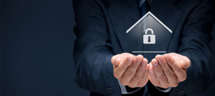 5 Ways To Enhance Your Business Security