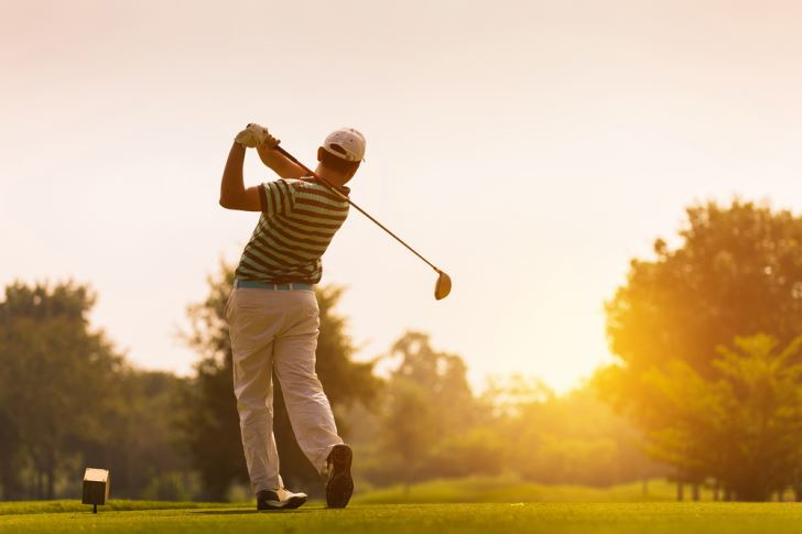 Best Outings Makes it Easy To Find Golf Courses For Non-Profit Tournaments