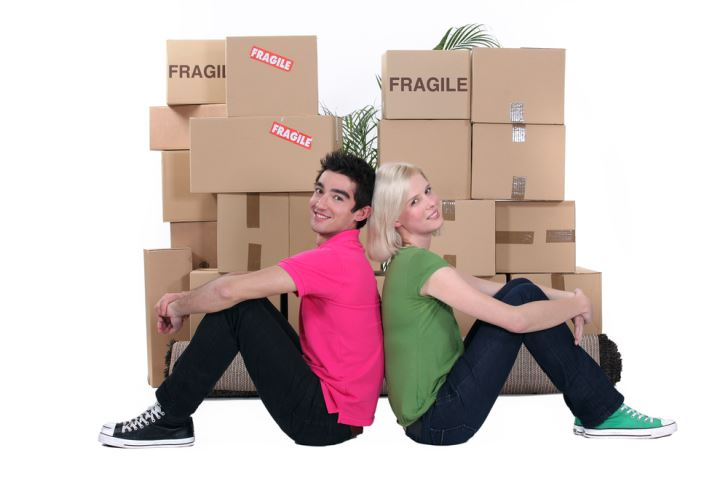 Tips to Choose a Reliable Moving Company