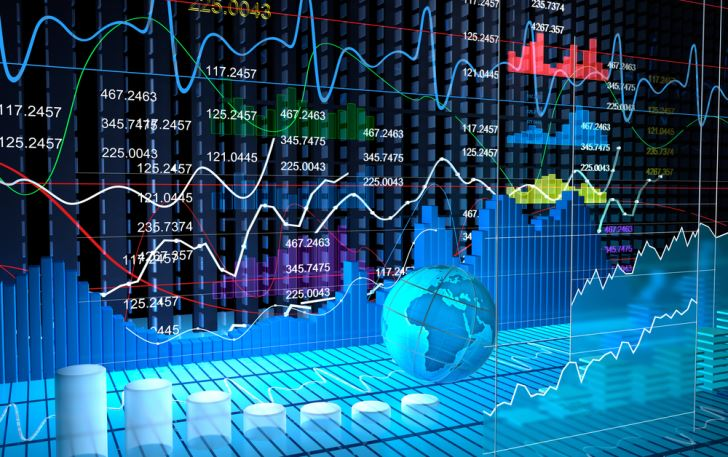 Binary Options Trading – How to Avoid Common Pitfalls