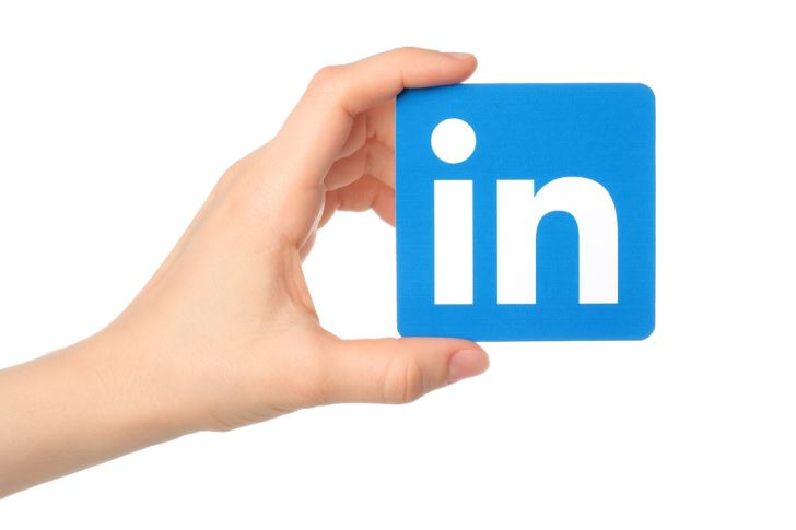 How to Use LinkedIn to Generate Sales Leads