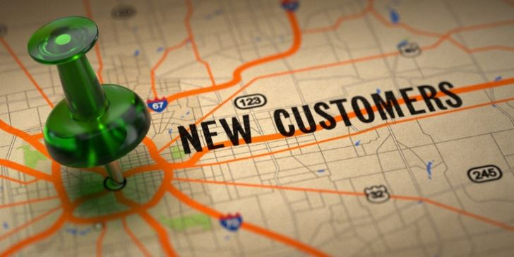 11 Better Ways to Attract More New Business