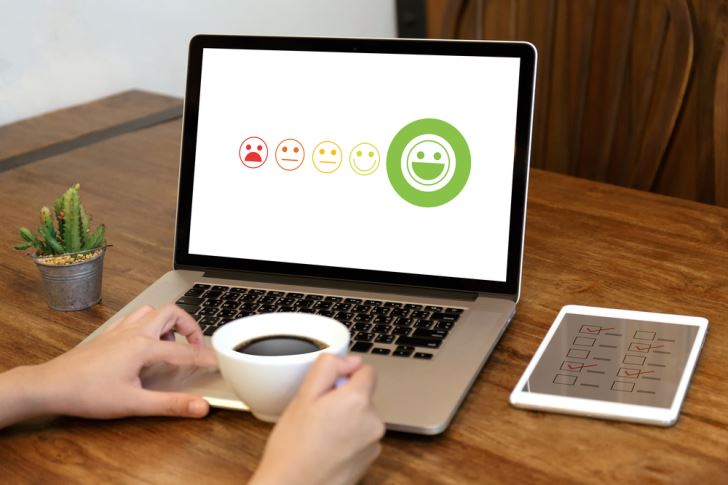 4 Practical Ways To Get Quality Customer Feedback