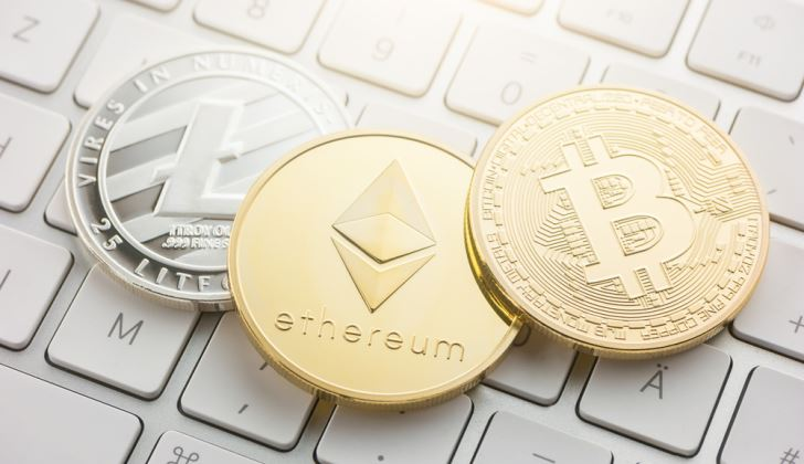 Ethereum & Bitcoin – Two Provocative Concepts and What Sets Them Apart