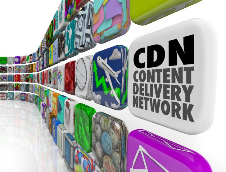 Should My Business Use a Content Delivery Network?