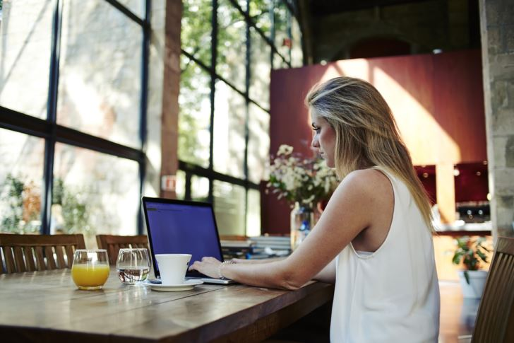 6 Things Freelancers and Entrepreneurs Have to Manage