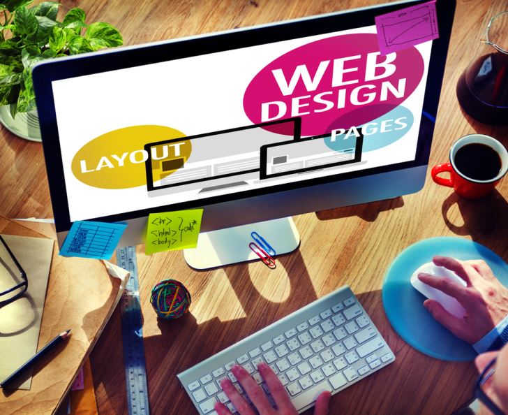 Is the Cost of a Website Redesign Worth It?