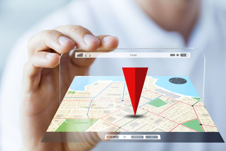 Four Businesses Maximize Local Marketing