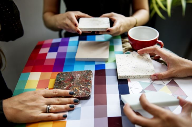 Colors play an important role in the minds of your customers. Let's understand the impact of colors in user behavior and how you can leverage the power of color psychology to raise your sales.