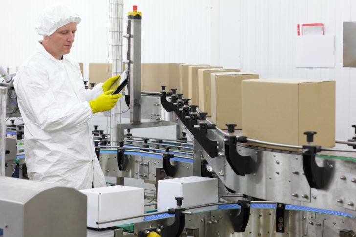 Why Small Businesses Have To Rely On Product Quality
