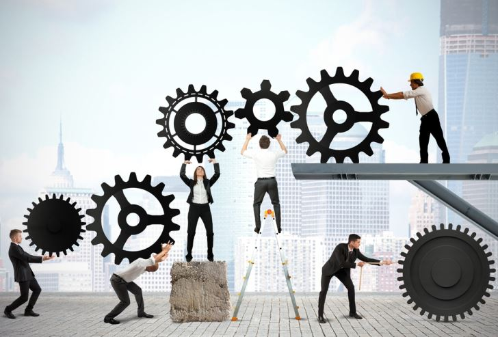 Creating an Efficient Workforce Without Sacrificing Company Culture