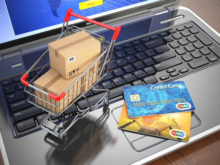 Innovative Ways to Keep Your E-Commerce Customers Happy