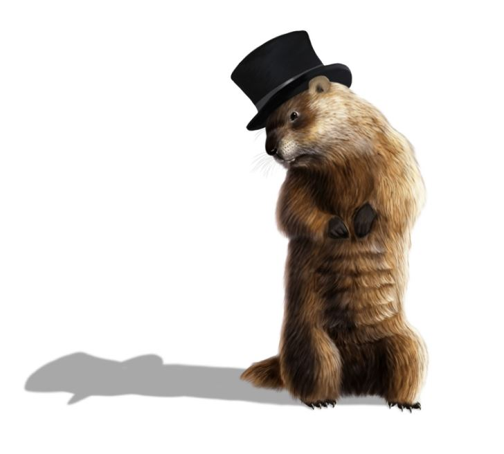 Gifts from the Groundhog: Sales Lessons from Punxsutawney Phil