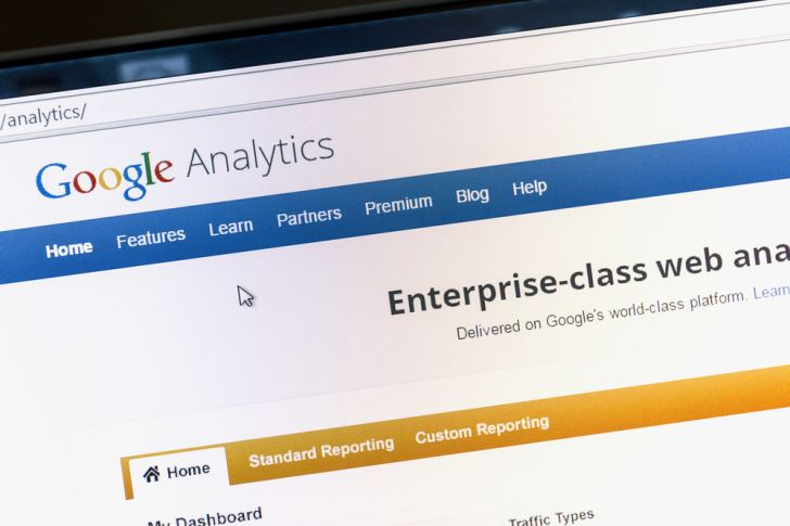 Discover the Combined Power of Google Analytics and Google Adwords