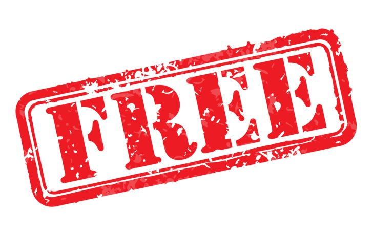 Free and Cheap - Here's Why It's Hurting Most Businesses