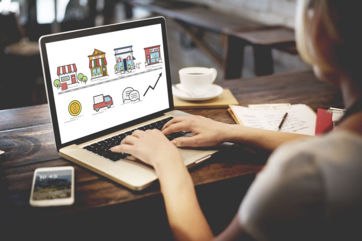 How Small Business Owners Can Acquire More Customers Even If They Hate Marketing
