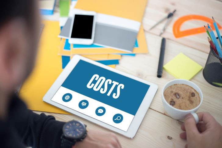 6 Easy Ways Businesses Can Reduce Operating Costs