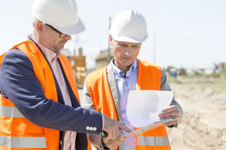 Reasons Your Business Needs Contractors Insurance