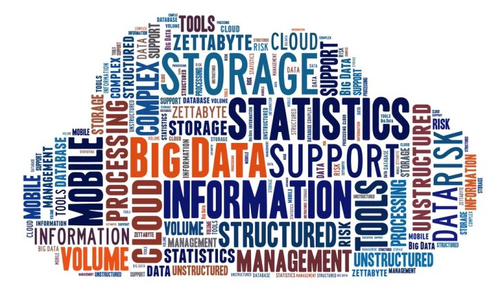3 Ways Small Businesses Can Tap Into Big Data