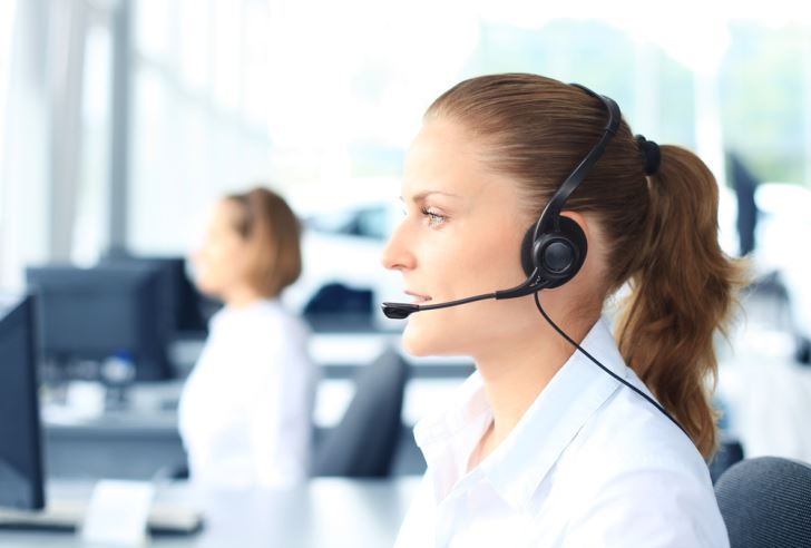 Telecommunications Tips For Small Businesses