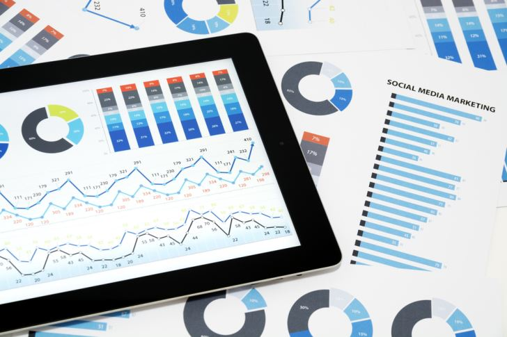 How Business Dashboards Can Boost Your Small Business