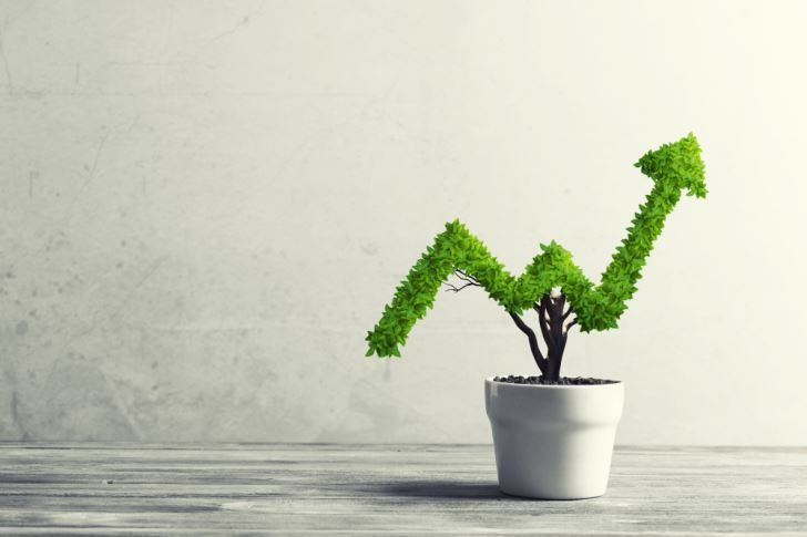 5 Ways to Increase Profits For Your Small Business