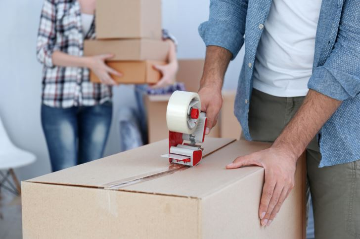 Not sure what to do first or how to get everything done? Take a look at these things you should do before you move to make it as hassle-free as possible.