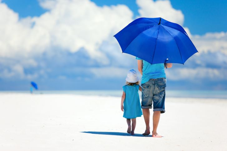 Ensure Your Loved Ones Are Protected with These Three Tips