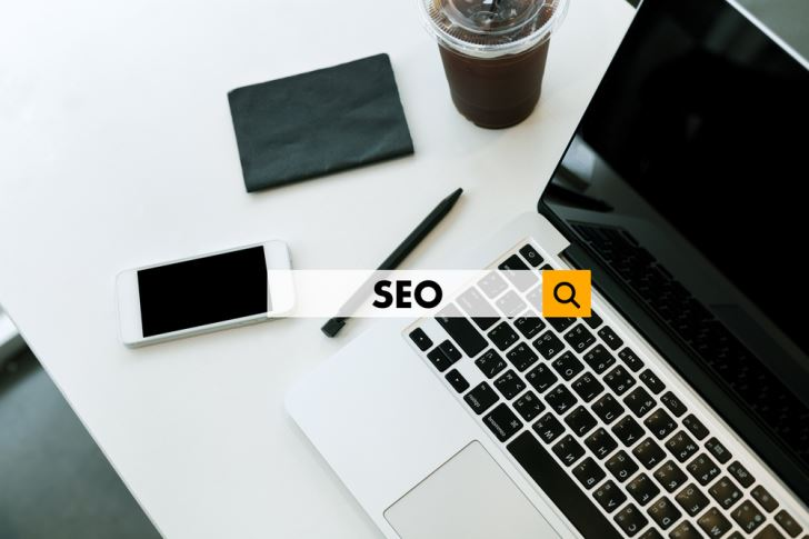 Services You Can Get From a SEO Agency
