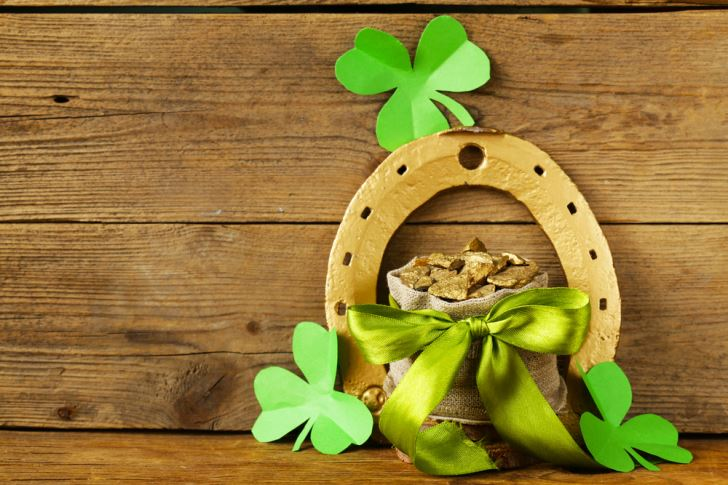 3 Lucky Irish Marketing Lessons